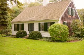 Cape Cod Home Plans, Cape Cod House Design, Cape Cod Houses