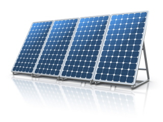 Cost of Solar Panels, Solar Panel Prices, Solar Panels Cost