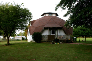Dome House Plans, Geodesic Dome Home Plans, Dome Home Floor Plans