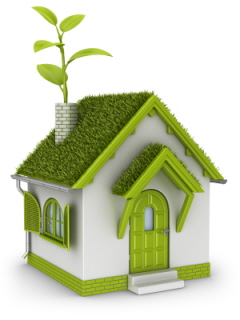 Energy Efficient House Plans | Energy Efficient Home Plans, Energy