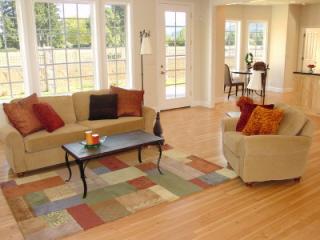 Passive Solar Home Plans