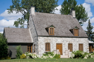 Acadian Style House Plans Acadian Home Plans Acadian House Plans