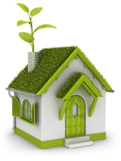 Energy Efficient Home Plans Energy Efficient House Plans and