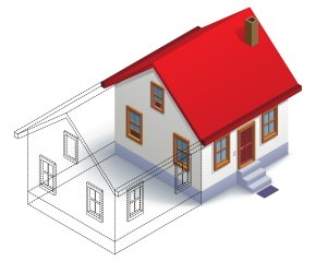 home addition plans - Design Home Addition