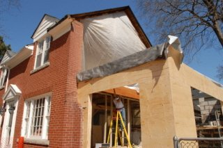Can You Get A Home Loan That Includes Renovation Costs