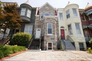Narrow Home Plans