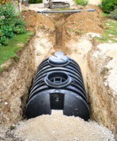 Types Of Septic Systems Septic System Costs Septic