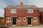 Duplex Home Plans