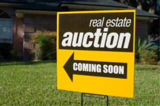 realproperty auctions