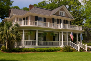Amazing Two Story Home Plans All About Two Story House Plans And Two Largest Home Design Picture Inspirations Pitcheantrous