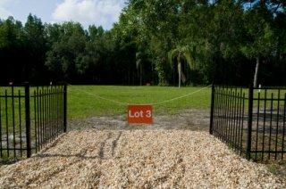 Loans for Land