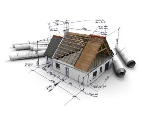 Home Plans, Step By Step Home Floor Plans Design Advice You Can Build On