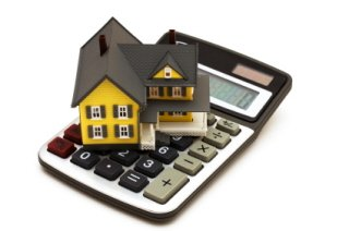Best Mortgage Interest Rates Calculator
