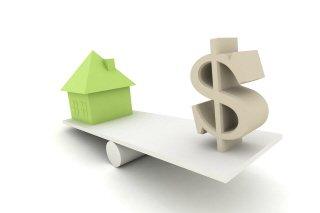 Home Market Value